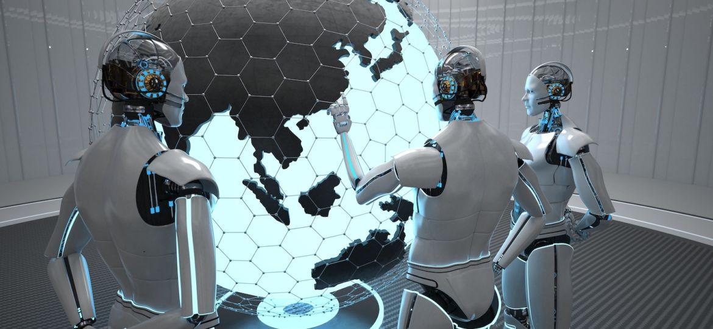 Optimierung Künstliche Intelligenz