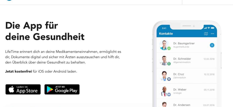 patientus-app