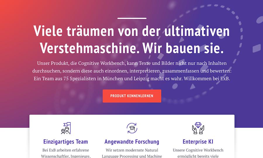 ExB-Labs-GmbH
