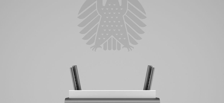 Deutsche KI Fördergelder
