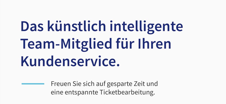 Parlament GmbH