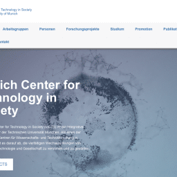 Munich-Center-Technology-Society